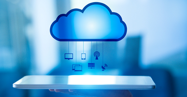 Key Points to Remember About IT Infrastructure Automation