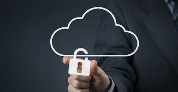 Why is Cloud Computing Security More Reliable?