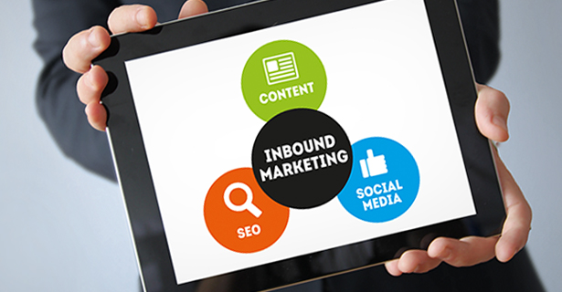 7 Inbound Marketing Best Practices to Boost Your Sales