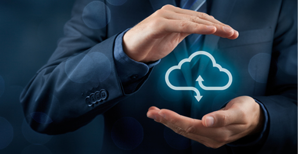 Benefits of Cloud Computing: 6 Industries that Realize Them