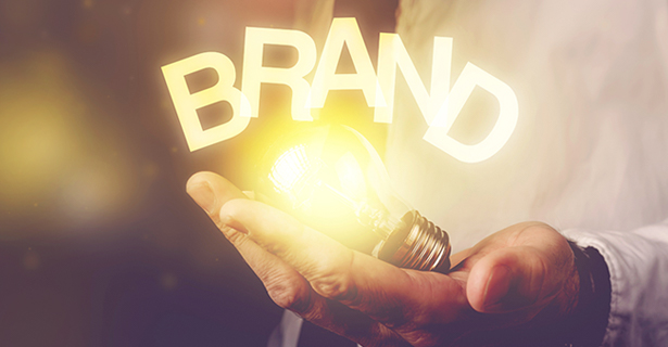 5 Tips to Creating Brand Awareness Through Inbound Marketing