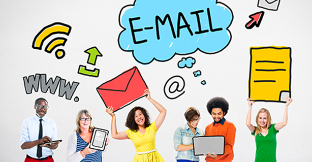 Delivering excellent digital customer experience