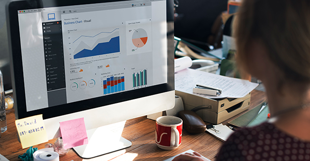 Helping brands get better clarity about their market insights