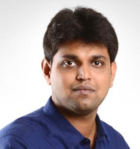 Ashu kajekar