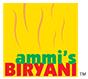 Ammi'sBiryani