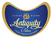 Antiquity-whisky-logo