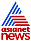 Asianet-News