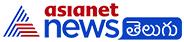 Asianet-Telugu-News