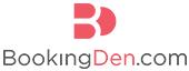 BookingDen
