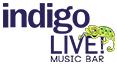 IndigoMusicbar