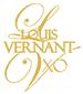 Louisvernant
