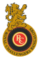 Royal_Challengers