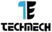 TechMechLogo