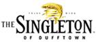The-Singleton