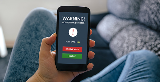 7edge application monitoring alert policies