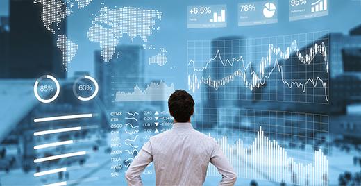 7edge application monitoring application monitoring