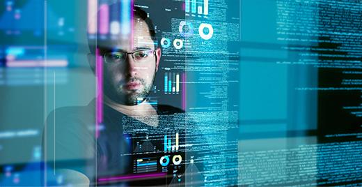 7edge application monitoring database monitoring