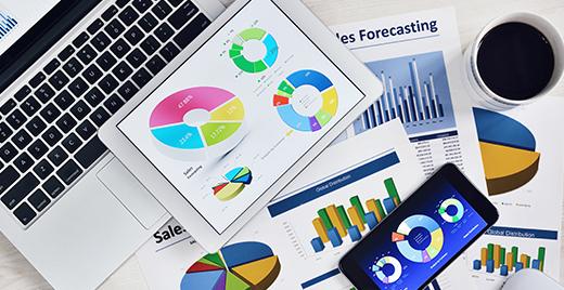 7edge application monitoring reports
