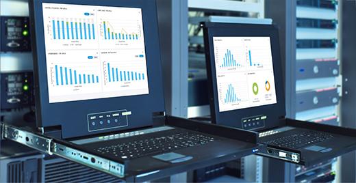 7edge cloud backup backup monitoring