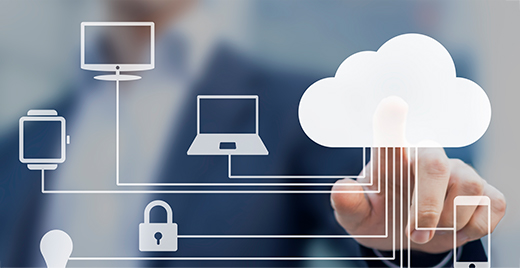 7edge cloud database management administration and monitoring