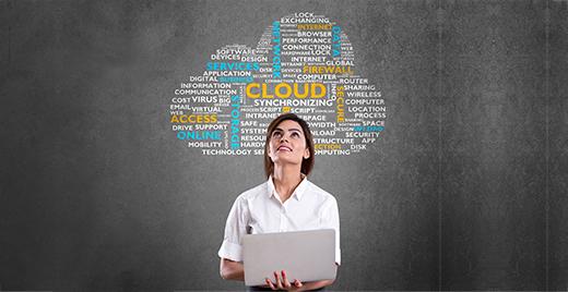7edge cloud database management database backup