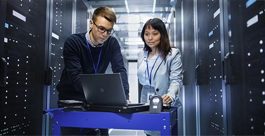 7edge cloud database management database support
