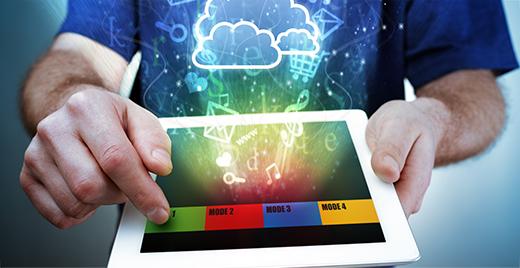 7edge cloud migration application mirgation