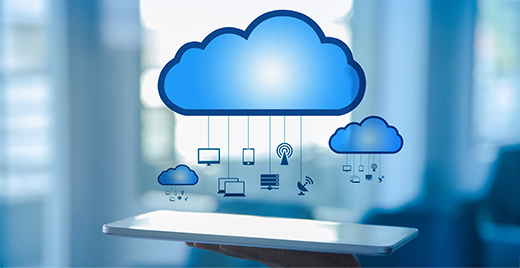 7edge cloud migration data migration