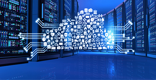 7edge cloud migration infrastructure migration