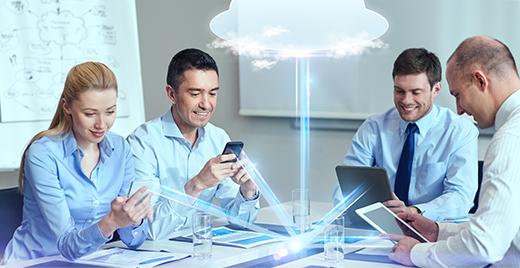 7edge cloud migration platform migration