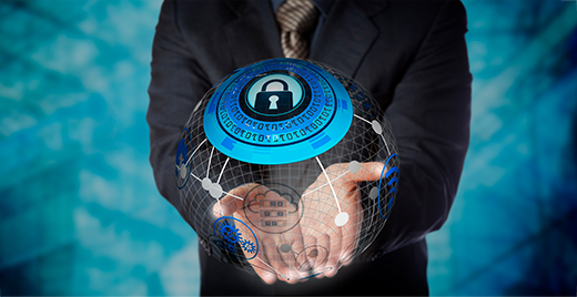 7edge cloud security management managed security