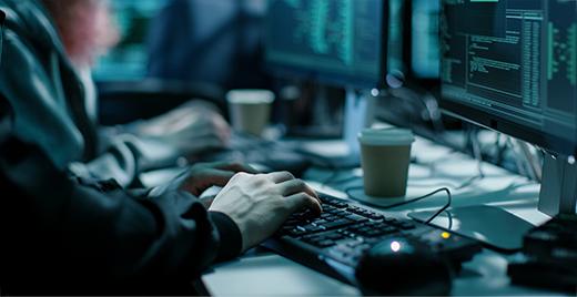 7edge cloud security management vulnerability assessment