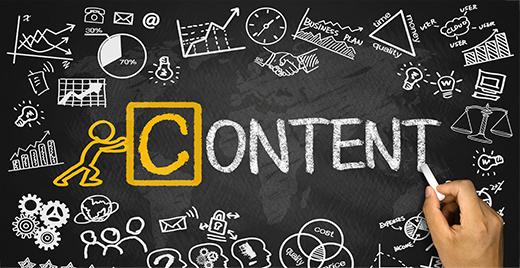 7edge content marketing content creation