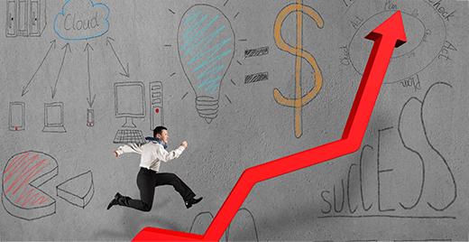 7edge cost optimization assessment