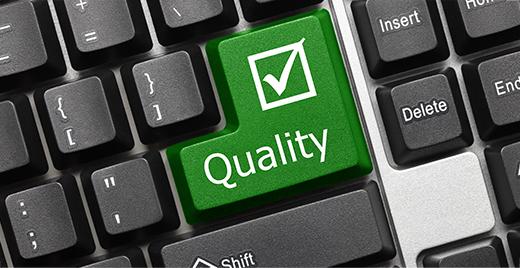7edge data warehousing data quality management