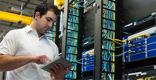 7edge data warehousing data warehouse maintenance