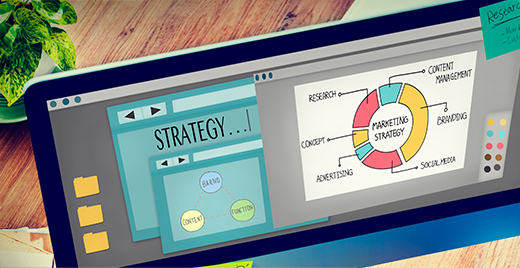 7edge digital digital marketing campaign management