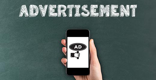 7edge digital media mobile advertising b ads