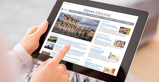 7edge digital media mobileadvertising rich media ads