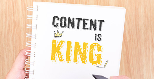 7edge digital media native advertising content recommendation