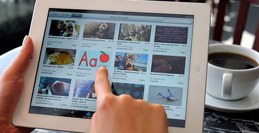 7edge digital media native advertising native video
