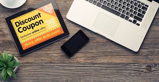 7edge digital media native advertising promoted listing