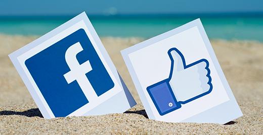 7edge digital media social advertising facebook advertising