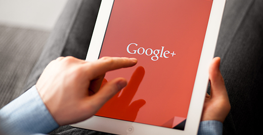 7edge digital media social advertising google advertising