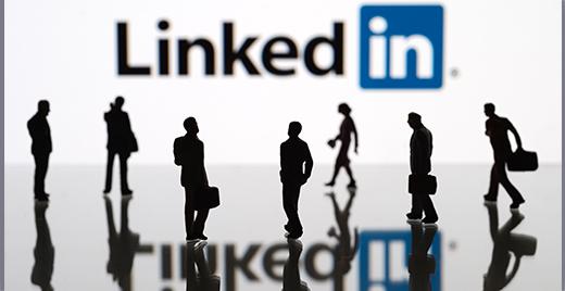 7edge digital media social advertising linkedin advertising