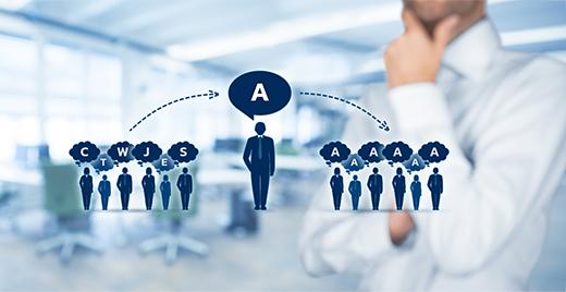 7edge influencer marketing influencer marketing strategy