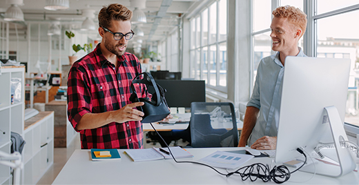 7edge mobile application development wearable devices