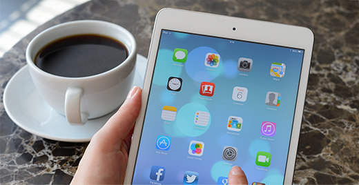 7edge mobile application development ios development
