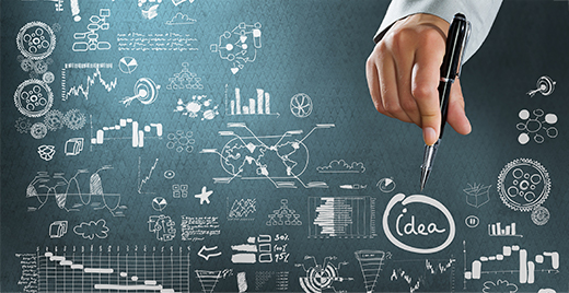 7edge social media marketing campaign management