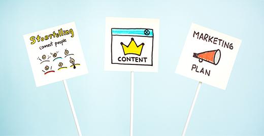 7edge social media marketing content marketing and seo